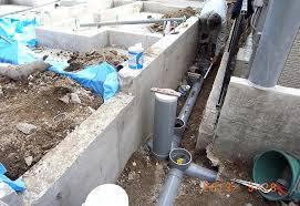 一般住宅設備工事